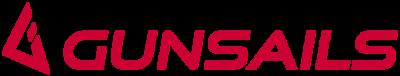 Gunsails Logo